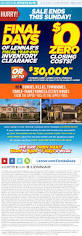 artesa townhomes in miami fl 33032 new pre construction homes