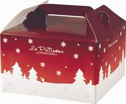 christmas gift sets le patissier cake towels christmas gift set by prairie dog
