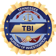 bureau of tennessee bureau of investigation home