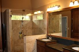 master bathroom walk in shower designs burly wood futuristic interior bathroom no round prism room faucet handrail