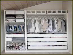 Best Closet Systems 2016 Modular Closet System Roselawnlutheran