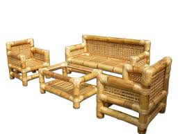 Sofa Set Buy Online India Craft Clusters Artisan Clusters Of India India Crafts Gallery