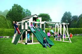 swing kingdom all american wholesalers
