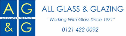 Replacement Oven Door Glass by Replacement Oven Door Glass 0800 731 1033 Oven Glass Cut To Size