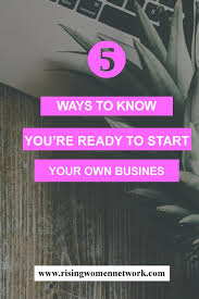 100 starting a home design business get to know nurse next