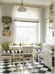 lovely frank roop interior design 5