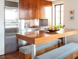 Vintage Galley Kitchen - galley kitchens hgtv