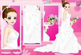 wedding dress up wedding dress up dresses