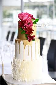 sugar pot cakes cup cakes wedding cakes cookies