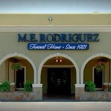 san antonio funeral homes m e rodriguez funeral home funeral services cemeteries 511