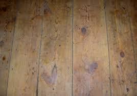 antique beams flooring