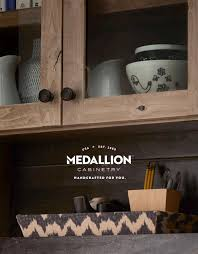 kitchen sink base cabinet menards medallion cabinetry at menards r 2018 catalog by whit