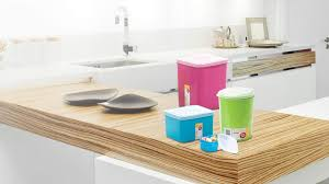 elianware leading plastic containers manufacturer in malaysia