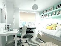 home office in bedroom bedroom home office ideas koszi club