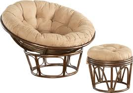 Papasan Ottoman Papasan Chair Buck Xpapmoonblk 6 Gallery Chairs For Sale Cover