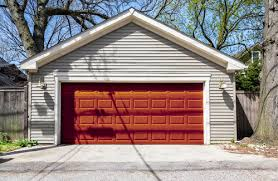 how to build a car garage build a garage kits west end lumber building materials supply