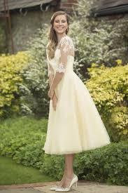 best 25 lemon bridesmaid dresses ideas on pinterest yellow