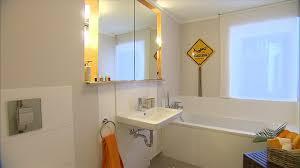 zuhause im glück badezimmer zuhause im glück folge 168 bildergalerie familie osburg rtl 2
