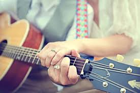 chanson mariage chansons d amours by the beatles j ai dit oui