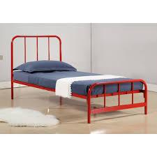Metal Bed Frames Single Metal Single Bed Frame Bed Frame Katalog 2eee1d951cfc
