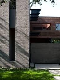 Home Design Exteriors 401 Best Modern Home Design Images On Pinterest Architecture