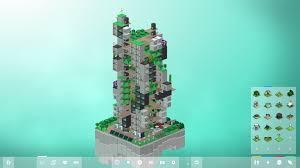 block u0027hood macgamestore com