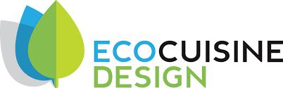 eco cuisines communiqué eco cuisine design ouvre un deuxième centre à ste