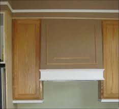 Kitchen Cabinet Trim Molding Kitchen Crown Molding Cathedral Ceiling Crown Molding On High