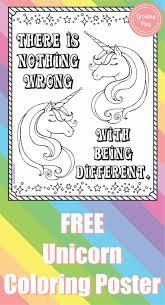 39 best unicorns images on pinterest unicorns unicorn birthday