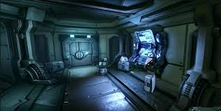 spaceship bedroom sci fi room womenforwik org