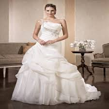 chiffon halter wedding dress picture more detailed picture about