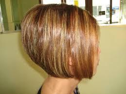 short stacked bob haircut yahoo image search results my