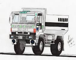 minecraft dump truck the artist u0027s corner page 54 pixel gun 3d forums