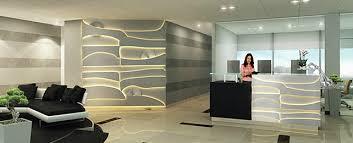 Home Interior Design Companies In Dubai by Interior Designers Company In Dubai Interior Decoration Dubai