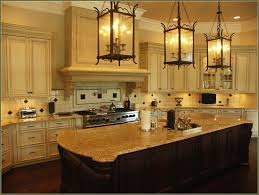 Used Kitchen Cabinets Michigan Modern Decorating Above Kitchen Cabinets Perfect And Decorate Top