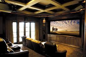 smart homes home theater home technology trust kiwi audio visual
