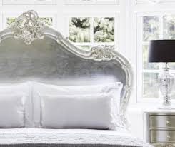 the french bedroom company collections french furniture french bedroom company