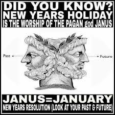 323 best pagan traditions images on pagan gods