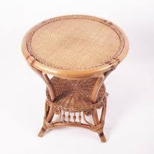 furniture wicker ottoman outdoor ottomans wicker basket chair
