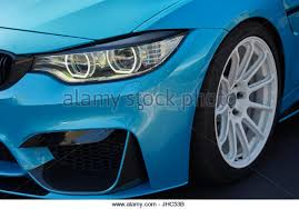 glossy car paint stock photos u0026 glossy car paint stock images alamy