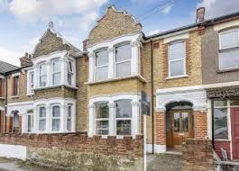 five bedroom houses find 5 bedroom properties for sale in uk zoopla