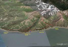 Wildfire Alaska 2015 Map by Burn Ban Trail Closures Ordered As Mchugh Fire Spreads Alaska