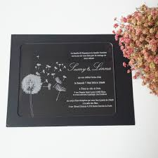 compare prices on invitation letter online shopping buy low price
