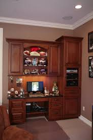 Kitchen Furniture Nj by Custom Home Offices Design Line Kitchens In Sea Girt Nj