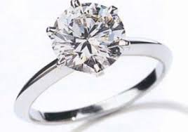 cost of wedding band cost effective wedding bands for both of them ring ideas cheap