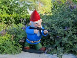 when my brain leaks the drops drip here gnomes gnomes gnomes
