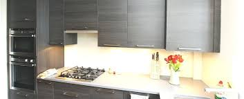 design ideas for kitchens beautiful compact kitchen design ideas photos decorating compact