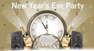 New Year S Eve Table Decorations Uk by Cobo Bay Hotel Events