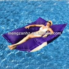 poolboy beanbag seat outdoor beanbags extra large bean bag float