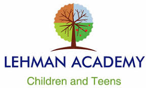 children and programs lehman college